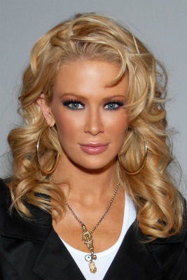 Jenna Jameson Hollywood Actresses Who Started Their Careers in Porn