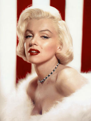Marilyn Monroe Top 10 Hollywood Actresses Who Started Their Careers in Porn