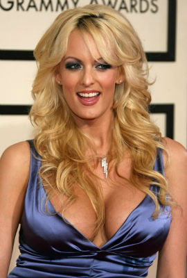 Stormy Daniels Top 10 Hollywood Actresses Who Started Their Careers in Porn