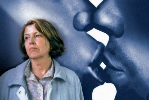 Top 10 Adult British Movies The Mother (2003)