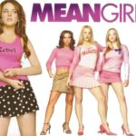 Mean Girls Teen Romance Movies