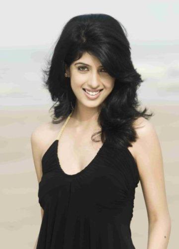 Aishwarya sakhuja Hottest actresses in Indian Television