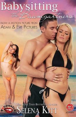 Babysitting the Baumgartners best porn movies of 2016