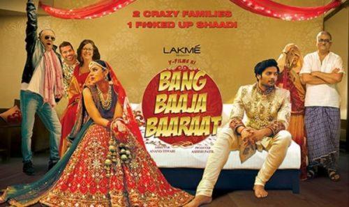 bang-baaja-baaraat-famous-indian-web-series