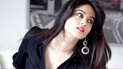Mahii Vij Hottest actresses in Indian Television