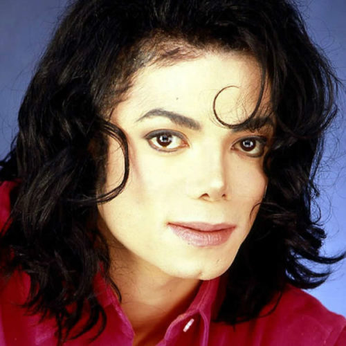 Michael Jackson Most Beautiful Eyes