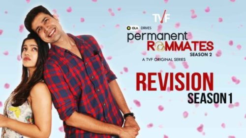 permanent-roommates-famous-indian-web-series