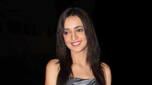 Sanaya Irani Hottest actresses in Indian Television