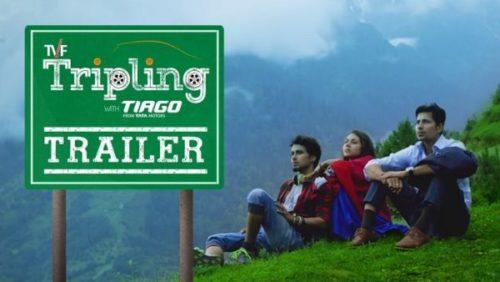 tripling-famous-indian-web-series