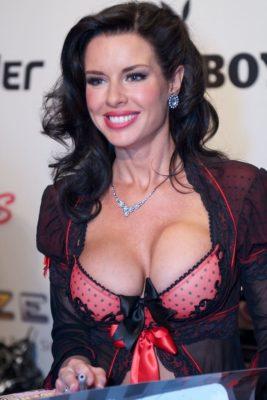 veronica avluv hottest milf porn stars