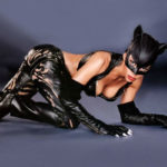 sexiest outfits of female superheroes