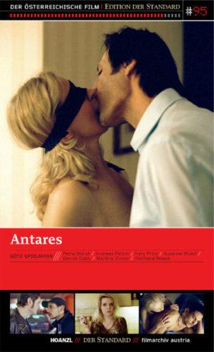Antares english adult movies