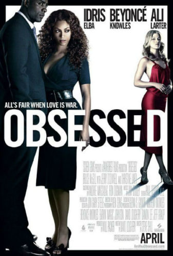 Obsessed english adult movies