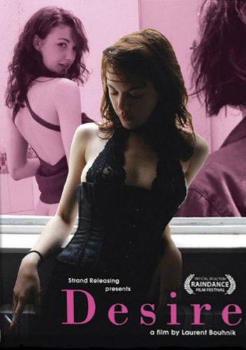 Porn film best Best New