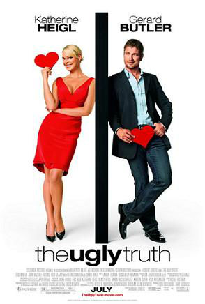 The Ugly Truth Romantic Movies