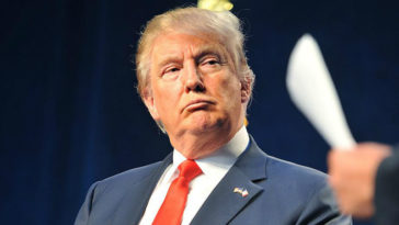 10 Reasons Why Americans Hate Donald Trump