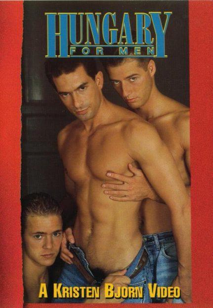 Top 10 Best Pornographic Gay Movies Ever-7258