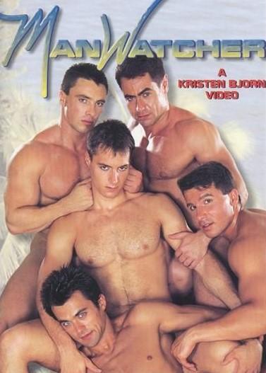Gratis Mexicaanse porno