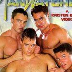 best gay porn movies