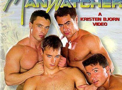 best gay porns