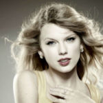 Taylor Swift Most beautiful People in the world