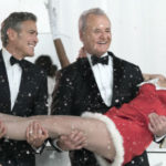 A Very Murray Christmas Best netflix movies