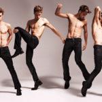 Calvin Klein best jeans brands in the world 2017