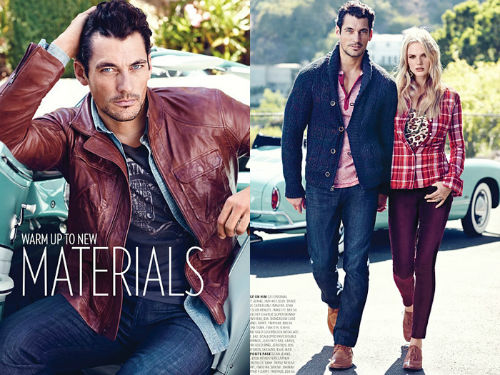 Lucky Brand Jeans best jeans brands in the world 2017