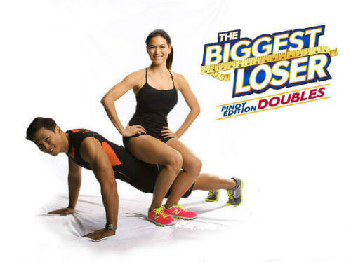 The Biggest Loser Best Reality TV shows 2017