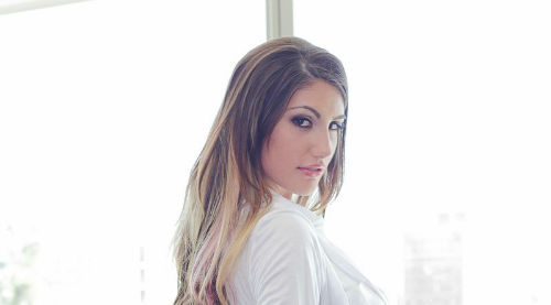 August Ames Top Porn stars
