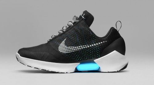 10 Best Selling Shoes Of 2018 |
