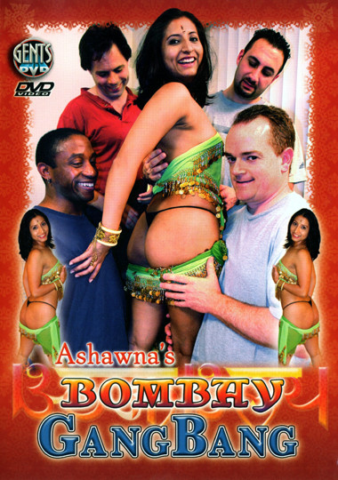 Bombay GangBang best indian movies