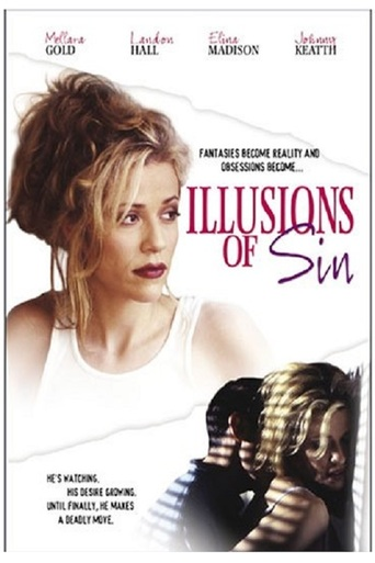 Illusions Adult Movies with Nude scene