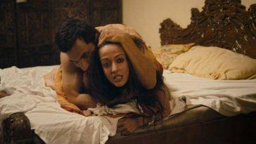 Rape Hollywood Movies