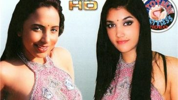 The Top 10 Best Indian Porn Movies