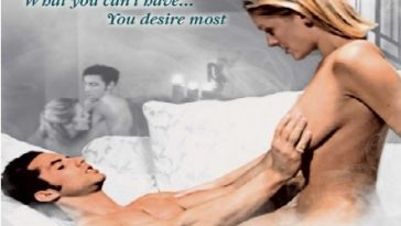 The Top 10 hollywood sex movies