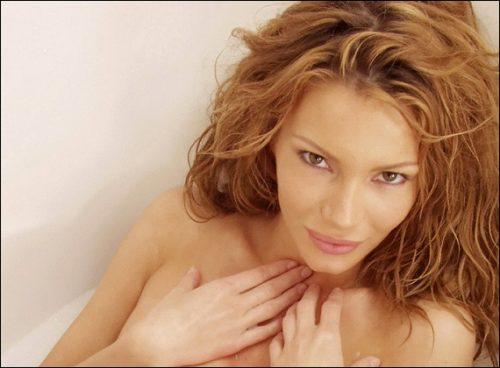 Top 10 Beautiful Redhead Porn Stars 2018 - Ginger Porn -7555