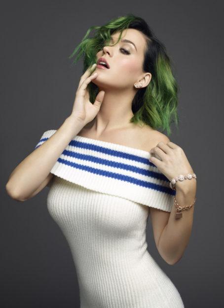 Katy Perry Hot Pic No 1 (11)