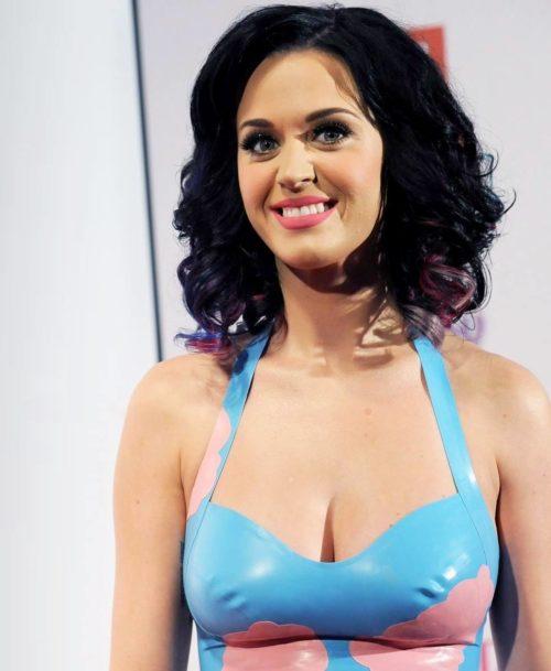 Katy Perry Hot Pic No 1 (23)