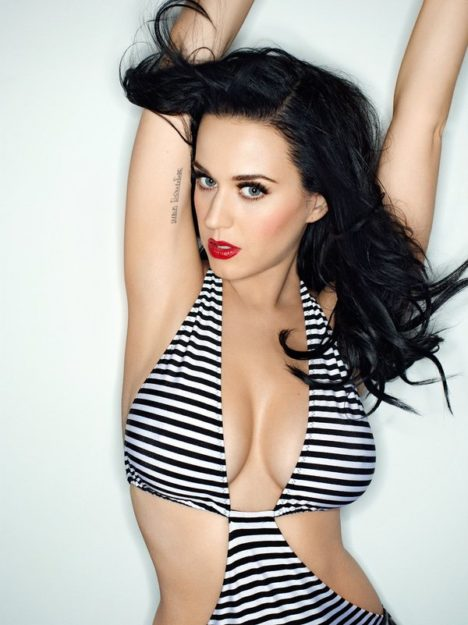 Katy Perry Hot Pic No 1 (26)