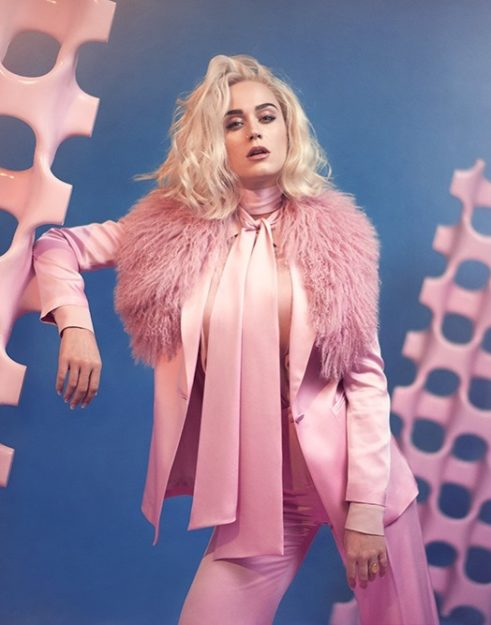 Katy Perry Hot Pic No 1 (28)