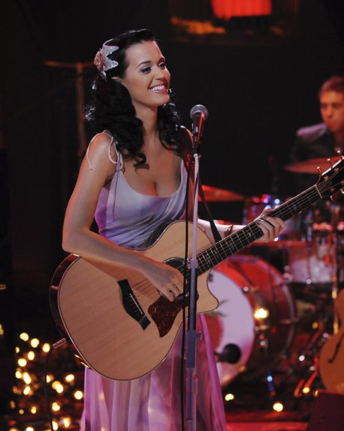Katy Perry Hot Pic No 1 (5)