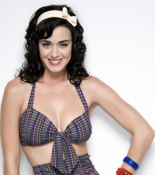 Katy Perry Hot Pic No 1 (6)