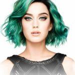 Katy Perry Hot Pic No 19