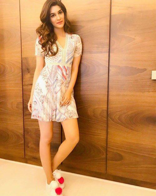 Kriti Sanon Hot pic (17)