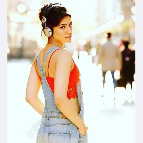 Kriti Sanon Hot pic (19)