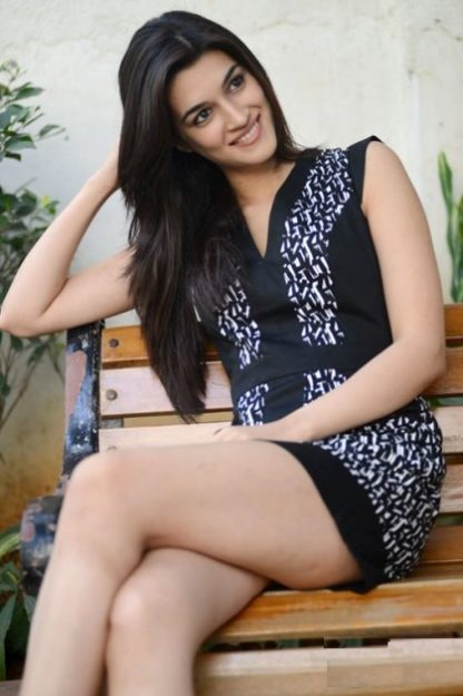 Kriti Sanon Hot pic (31)