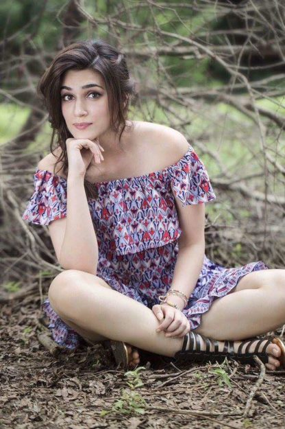 Kriti Sanon Hot pic (32)