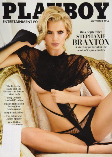 Playboy Best Adult Magazines