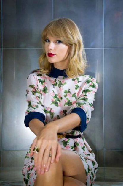 The 35 Taylor Swifts Hot Pics  Beautiful Pictures Of Taylor Swifts Ever-5883